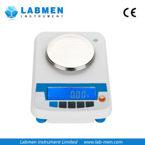 Large Weighing Balance 20~500kg for Laboratory pictures & photos