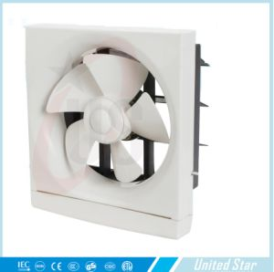 Different Size Ventilating Fan pictures & photos