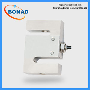 250kg IP66 S Type Load Cell pictures & photos