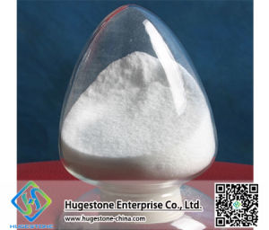 Sodium Cyclamate Nf13 (C6H11NHSO3Na) pictures & photos