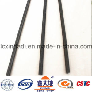 ASTM A421 Stress Relieved High Tensile Steel Wire