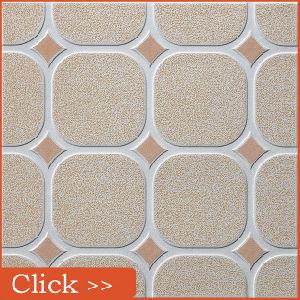 china have stock cheap ceramic kajaria floor tiles for bathroom
