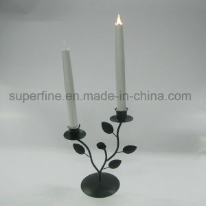 Cheap Camping Flameless Elegant Luminary Imitation LED Taper Candle Gift for Home Decoration pictures & photos