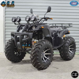 china shatv 028 250cc quad bike for adults atv china atv. Black Bedroom Furniture Sets. Home Design Ideas