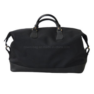 Classic High Qualified Travelling Weekender Luggage Duffel Bag