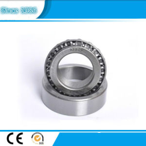 China Axle Bearing, Axle Bearing Manufacturers, Suppliers, Price