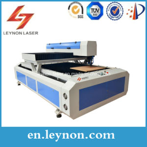 Engraving Machine Laser Cutting Machine Laser Laser Cutting Machine, 1325 Laser Engraving Machine Leather Leather Cutting Machine