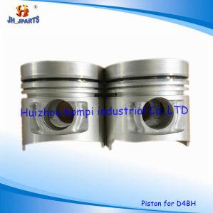 China Engine Piston Ring Set For Hyundai, Engine Piston Ring
