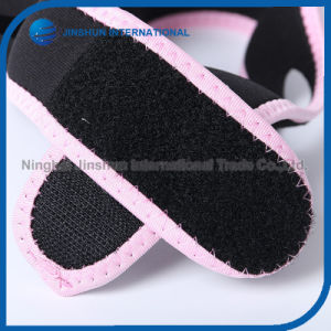 Sleeping Face Lifting Massager Belt Face Slimming Massager pictures & photos