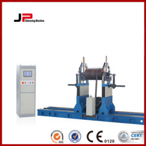 Belt Drive Balancing Machine for General Rotors Balancing pictures & photos