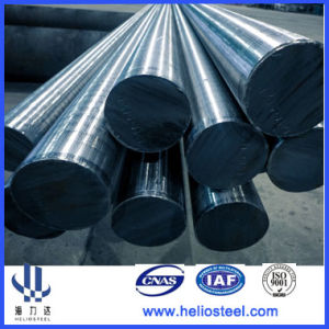 ASTM A193 B7 Qt Round Steel Bar for Bolts Cold Drawn