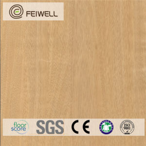 China Wood Look Best Selling Vinyl Floor Planks Lowes China Click - Lowes click and lock flooring