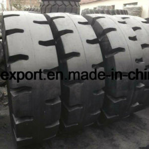 Harbor Master Tyre 18.00-25, 18.00-33 Advance Brand Tyre Bias OTR Tyre pictures & photos
