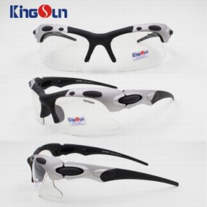 Sports Glasses Kp1028 pictures & photos