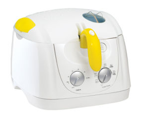 Deep Fryer (EF-1800E)