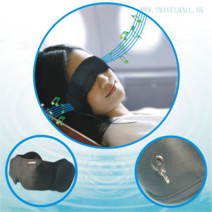 Musical Eye Mask G3 (TF136N)
