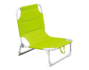Beach Chair (W2031)