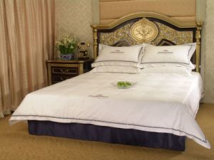 Various Bedding Set pictures & photos