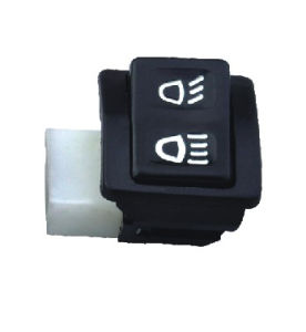 Motorcycle Switches (C003)