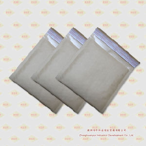 Kraft Courier Bubble Mailers
