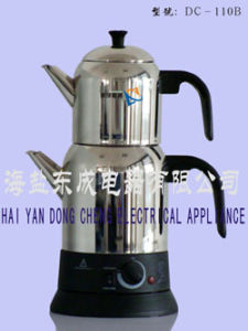 Electric Tea Maker (7)