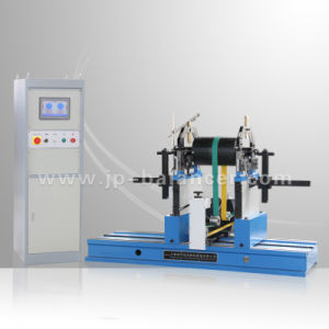 Hard Bearing Balance Machine for Squirrel Cage Rotor pictures & photos