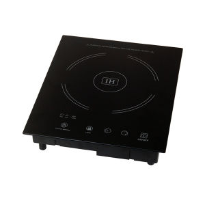 Induction Cooker (BT-200T1)