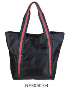 Shopping Bag pictures & photos