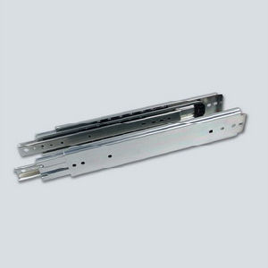 Heavy Duty Ball Bearing Slides (BS76)