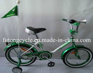High Quality Children Bicycle (A-68)