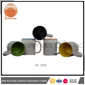 Trade Assurance Environmental Reusable 120ml Coffee Cup pictures & photos