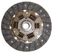 Toyota 31250-35230 Clutch Disc Assembly