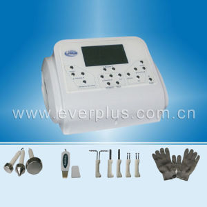 4 in 1 Bio Skin-Lifting Skin Care Equipment (B-6304) pictures & photos