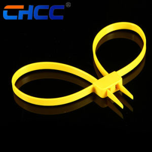 12ef1472fed8 China Loop Cable Ties, Loop Cable Ties Manufacturers, Suppliers, Price |  Made-in-China.com