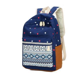 64a91b234c8 Wholesale Leisure Bag, Wholesale Leisure Bag Manufacturers ...