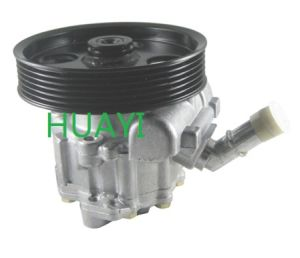 Power Steering Pump for Greatwall Wingle pictures & photos