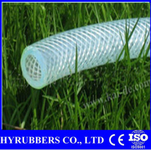 PVC Watere Hose; PVC Garden Hose pictures & photos
