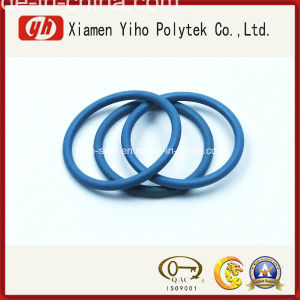 Exellent Quality Rubber O Rings for Sale pictures & photos