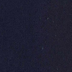 100% Cotton 21*21 108*58 Workwear Fabric pictures & photos