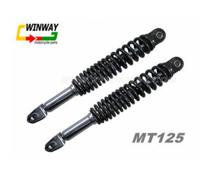 Ww-6278 Mt125 Motorcycle Shock Absorber pictures & photos