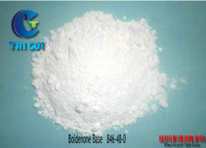 Bodybuilding Cutting Cycle Steroids Powder / Dehydrotestosterone pictures & photos