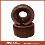 Pure Copper Ring Transformer