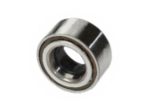 High Quality Bearing on Wheel (510009)