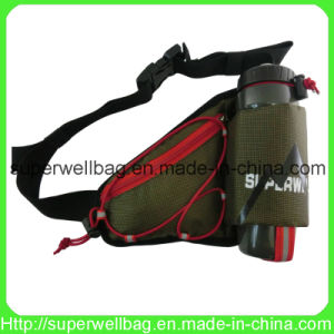 Outdoor Fitting Phone Running Belt Bags Sports Waist Bags