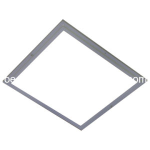 16W 300*300mm LED Panel Light