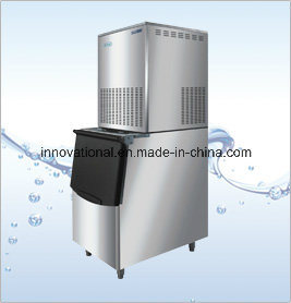 Xhj-350/150 Big Flake Ice Machine