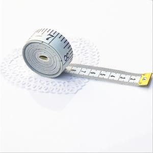 Precision Special Obesity Tape Measure Manufacturers for Clothing and Promotion pictures & photos
