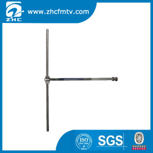 New FM Broadcast Antenna for Radio Transmitting pictures & photos
