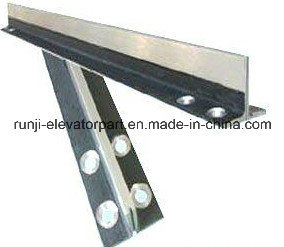 Elevator Parts Lift Components T70/B Guide Rail