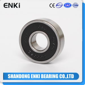 Vehicle Transmission Used Deep Groove Ball Bearing 628/2